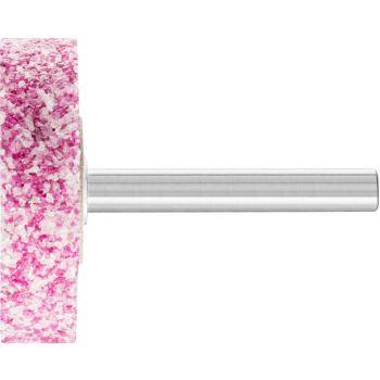 Schleifstift ZY 4010 6 ADW 30 M5V