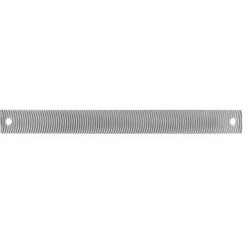 Karosseriefeilenblatt 299 b 350 mm Z0
