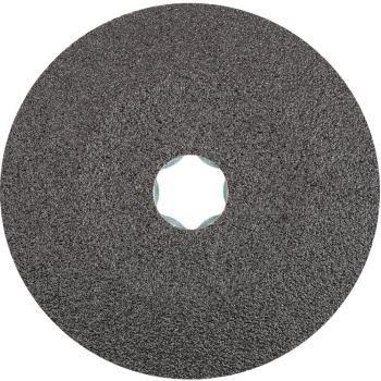 COMBICLICK® Fiberschleifer CC-FS 115 SiC 60