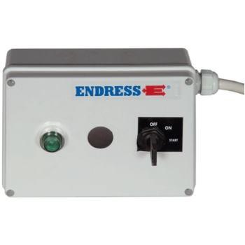 Kabel-Fernbedienung für ESE 606, 608, 706, 1006 (2