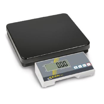 Plattformwaage / 50 g ; 60 kg EOE 60K50
