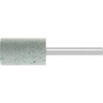 Poliflex®-Feinschleifstift PF ZY 2030/6 CN 150 PUR-W