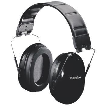 Kapselgehörschutz (M3; Gehörschutzklasse 3)
