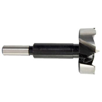 1 Forstnerbohrer 38x90 mm