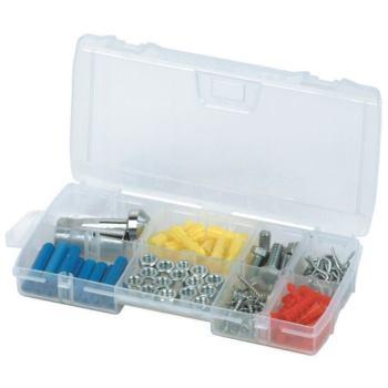 Organizer 21x3,5x11,5cm