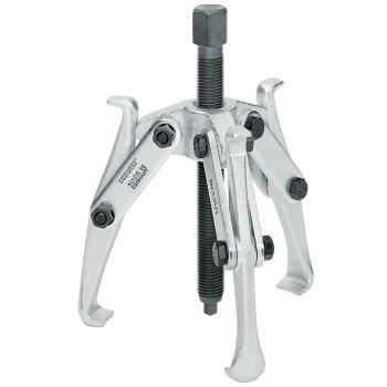 Abzieher 3-armig 400x320 mm
