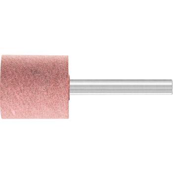 Poliflex®-Feinschleifstift PF ZY 2525/6 AR 120 GR
