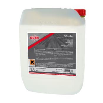 Kühl-und Schmierstoffe/Reiniger,Kaltreiniger, 10 L