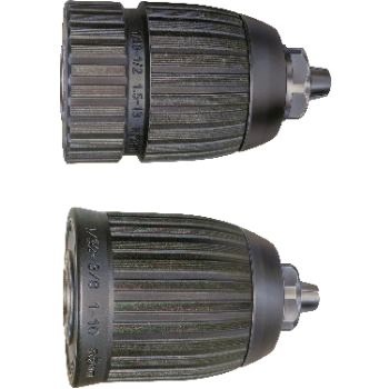 Bohrfutter Extra RV 1,0 - 10 mm Gewinde 3/8 Inch