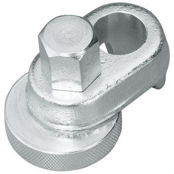 Stehbolzen Eindreher und Ausdreher 8 - 19 mm Span