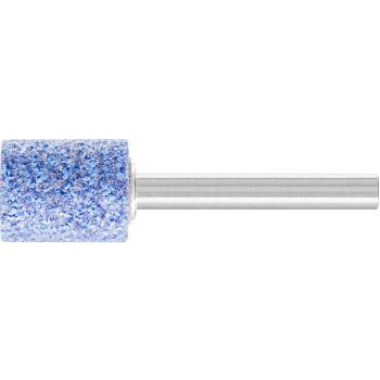 Schleifstift ZY 1620 6 AWCO 30 J 5 V