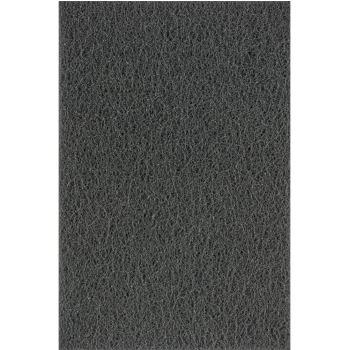 POLINOX®-Schleifkissen PVSK 150 SiC 400