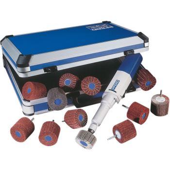 Set POLINOX® SET PNL/Z/R 6050 UGER 5/90 230 V