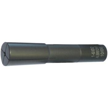 Spannhülsen AMC 6 mm