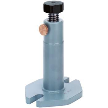 Schraubbock schwer 430 - 750 mm