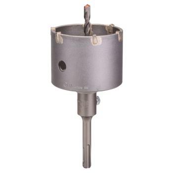 Hohlbohrkrone 82 mm Durchmesser SDS-plus 2.608.55