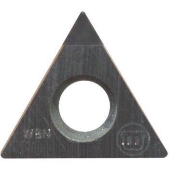 Wendeschneidplatte F020 02GN747 WBN305
