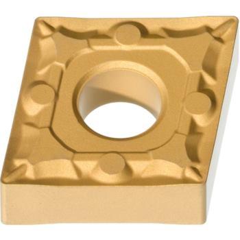 Hartmetall-Wendeschneidplatte CNMG 120404-FP HC662 0