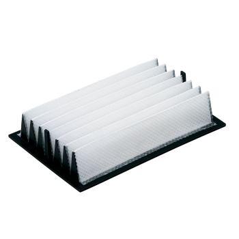 Faltenfilter für 6.25601, für FMS 200 Intec, FSR 2