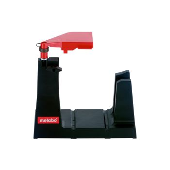 Untergestell für Hobel HO 0882/ HOE 0983