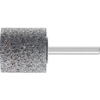 Schleifstift ZY 3232 6 CU 24 R5V
