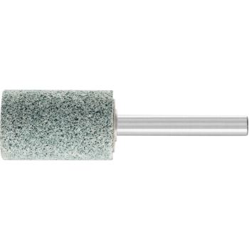 Schleifstift ZY 2032 6 CN 80 F 10 V ALU