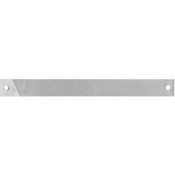 Gefrästes Feilblatt 296 350 mm Z1
