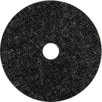 Trennscheibe EHT 65-1,1 A 60 P SG/10,0