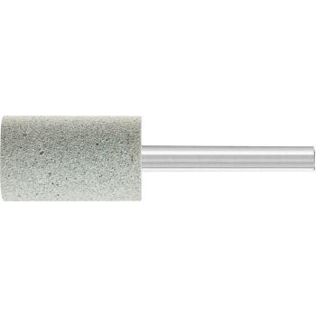 Poliflex®-Feinschleifstift PF ZY 2030/6 CN 80 PUR-MH