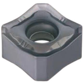 Wendeschneidplatte SNEX 1206 ANN-MA HW4310