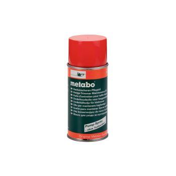 Heckenscherenpflegeöl-Spray
