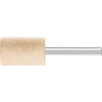 Poliflex®-Feinschleifstift PF ZY 2030/6 AW 120 LR