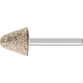 Schleifstift KE 2020 6 ADW 30 L6B