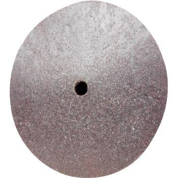 PF LI 2403/2 CU 220 GHR