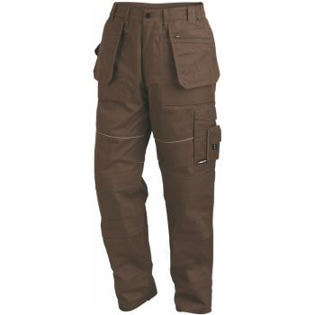 Bundhose Starline® oliv Gr. 102