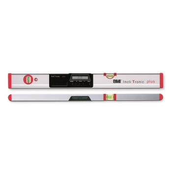 Elektr. WW Inclitronic 60 cm 601060