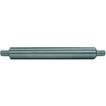 Schleifdorn DIN 6374 17 mm