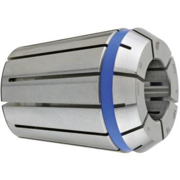 Präzisions-Spannzange DIN 6499 430E 04,00 Durchme
