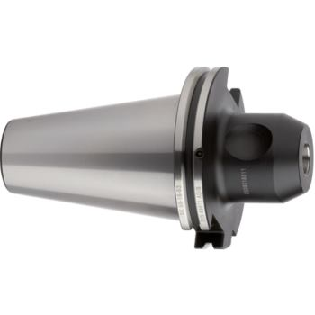 Flächenspannfutter SK 50 25 mm DIN 69871 A