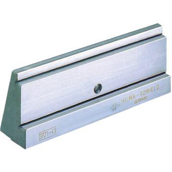 HILMA Q.I.S. Wechselbacken mit Stufen 160 x 54 mm