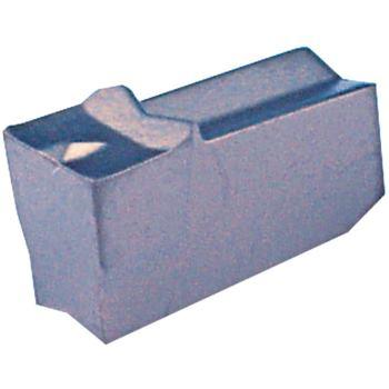 A-CUT Schneideinsatz AIPV 4,00 R0,20 HC3635