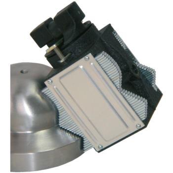 Haftmagnet Anyform Magnetfuß schaltbar