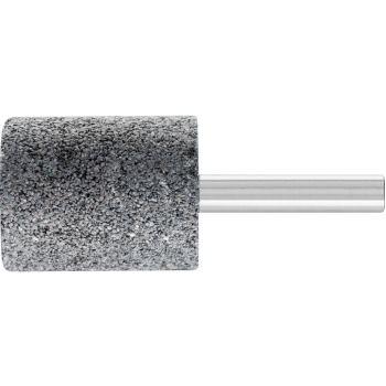 Schleifstift ZY 3240 8 CU 24 R5V