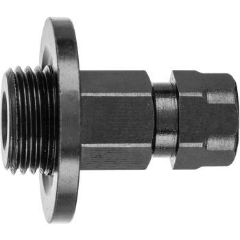 Schnellspannsystem für Lochsägen AS-PSL 32-152