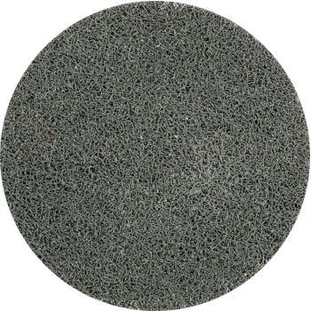 COMBIDISC®-Vliesronde CD PNER-MH 5006 A F