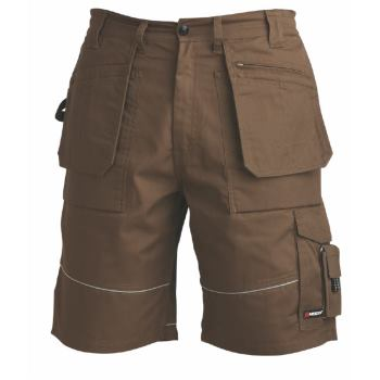 Shorts Starline® oliv Gr. 60