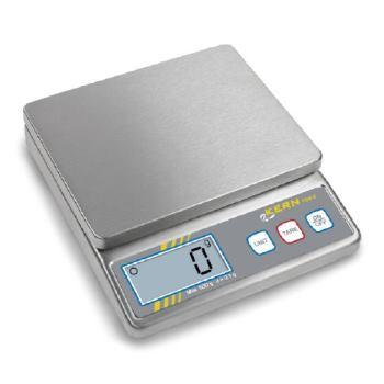 Tischwaage / 0,1 g ; 500 g FOB 500-1S