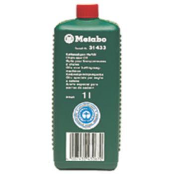 Bio-Kettensägenhaftöl