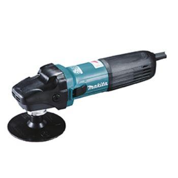 Rotationsschleifer 125 mm 1400 W