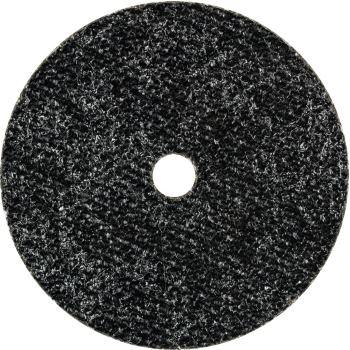 Trennscheibe EHT 50-1,1 A 60 P SG/6,0